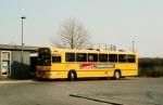 Bus Danmark 1424