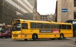 Bus Danmark 1429