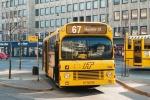 Bus Danmark 1430