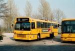Bus Danmark 1433