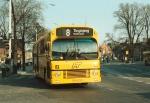 Bus Danmark 1444