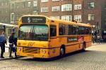 Bus Danmark 1449