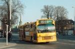 Bus Danmark 1452
