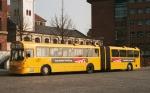 Bus Danmark 1514