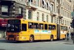 Bus Danmark 1528