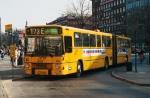 Bus Danmark 1532