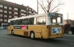 Bus Danmark 1569