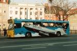 Bus Danmark 1573