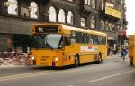 Bus Danmark 1582