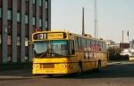 Bus Danmark 1591