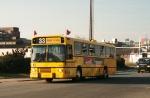 Bus Danmark 1597