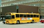 Bus Danmark 1621