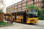 Bus Danmark 1623