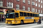 Bus Danmark 1624