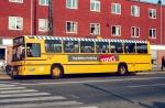 Bus Danmark 1627