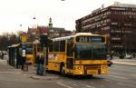 Bus Danmark 1667