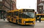 Bus Danmark 1683