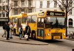 Bus Danmark 1720