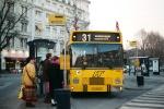 Bus Danmark 1726