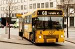 Bus Danmark 1745