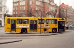 Bus Danmark 1747