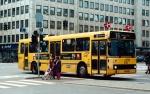 Bus Danmark 1771