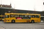 Bus Danmark 1774