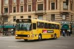 Bus Danmark 1779