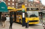 Bus Danmark 1784