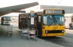 Bus Danmark 1845