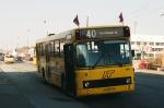 Bus Danmark 1861