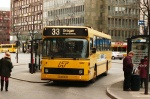 Bus Danmark 1862