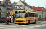Bus Danmark 1864