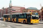 Bus Danmark 1978