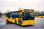 Linjebus 6094