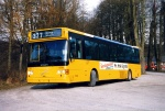 Linjebus 6208