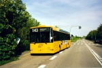 Linjebus 6219