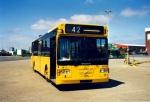 Linjebus 6085