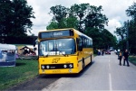 Linjebus 6556