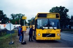 Linjebus 6344