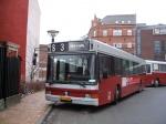 Odense Bybusser 87