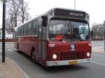 Odense Bybusser 130