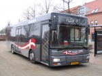 DK Turist 326