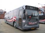 DK Turist 321