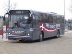 DK Turist 323