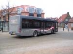 DK Turist 325