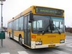 Nyborg Bybusser 23