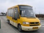 Nyborg Bybusser 24