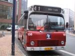 Odense Bybusser 138