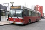Odense Bybusser 42